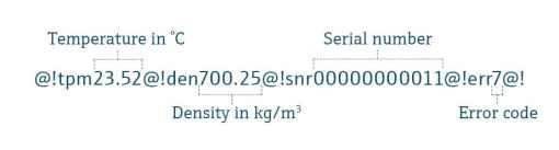ASCII-Code_DLO-M1_EN