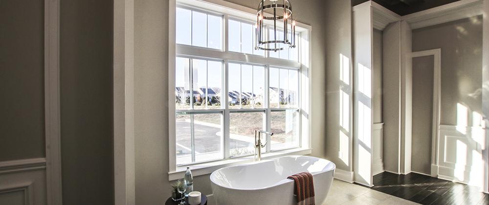 Best Westin Homes Design Center Photos - Decoration Design Ideas ...