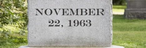Nov 22 1963
