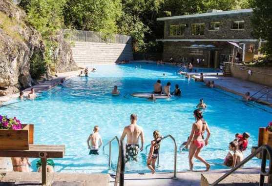 Enjoy a wellness retreat with True Key Hotels & Resorts