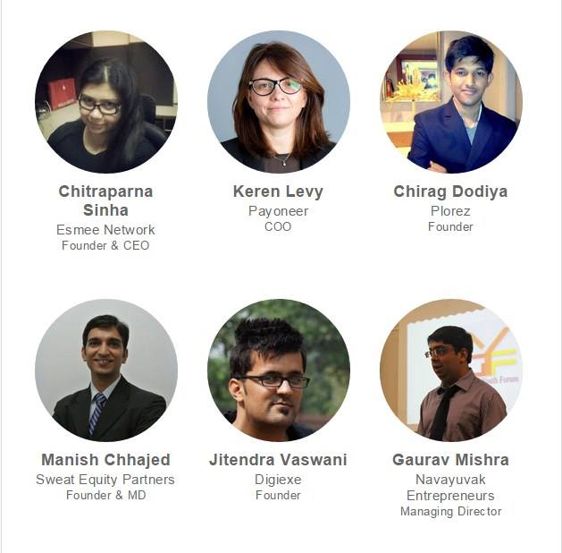Top earning Indians in freelancing