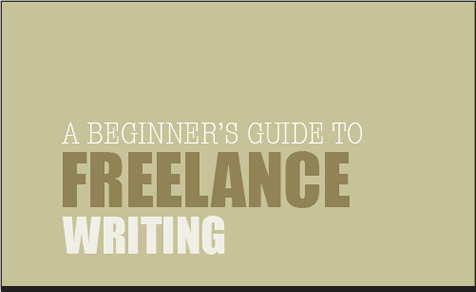 Prospects for Freelance Content Writers in India
