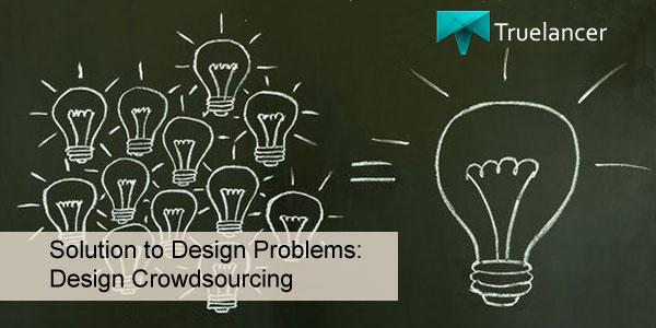 graphic design crowdsourcing websites Design Crowdsourcing