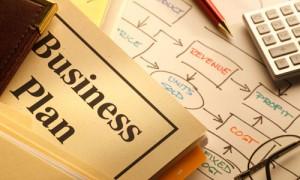 Business Plan freelance business tips