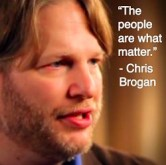 digital nomad lifestyle of chris brogan