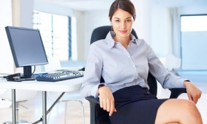 online work from home jobs freedom