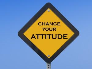 freelance client satisfaction attitude