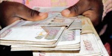 freelance jobs in Kenya