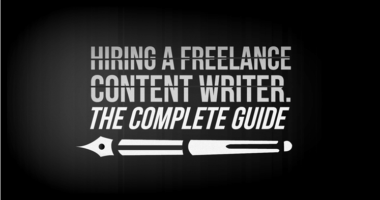 Mistakes to avoid while hiring freelance content writers