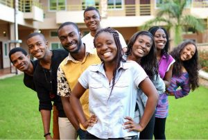 freelance jobs in Nigeria