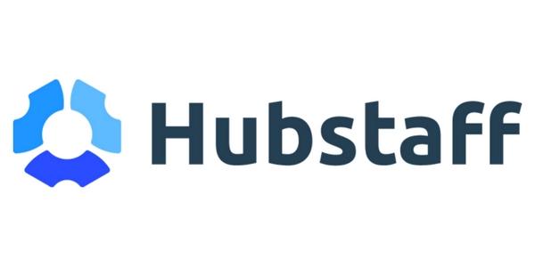 hubstaff time tracking software