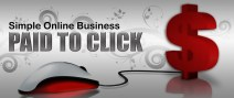 Earn Get Money by Clicking the Ads