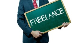 Part Time Online Jobs by Freelancing