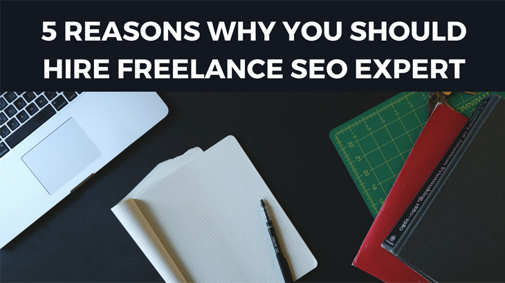 Hire, Freelance, SEO Expert, search engine optimization