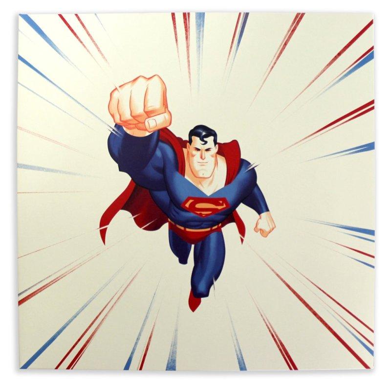 Superlancer of the Month