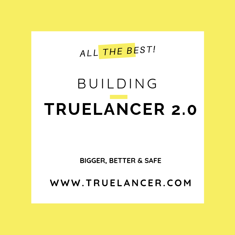 Measuring Timely Project Delivery – Building Truelancer 2.0