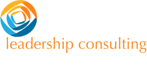 Logo and tagline: Trueline Leadership Consulting. Get things done!