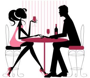 romantic-dinner[1]