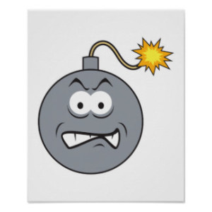 ticking_bomb_smiley_face_poster-raebc1043c0dd4242bac63b0ed2f6b089_igl_8byvr_324[1]