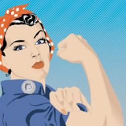 vectornet-icon-series-women-power[1]