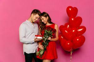5 ideas TOP para sorprender a tu pareja