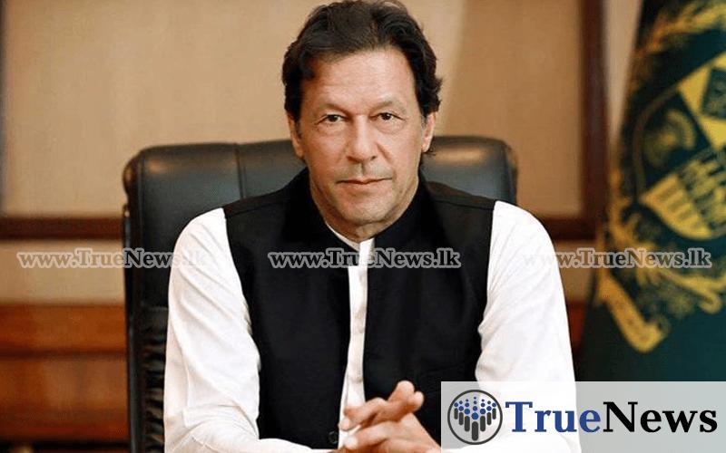 pakistanis-demand-nobel-peace-prize-for-imran-khan
