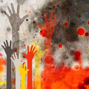 raising-hands-background-1013tm-bkg-148