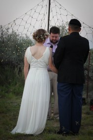 Gomez Wedding-55