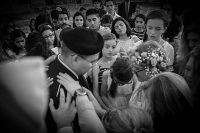 Gomez Wedding-73