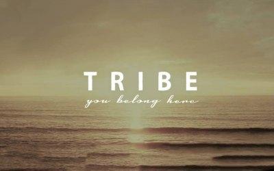 Tribe: You Belong Here
