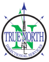 True North Directional Services