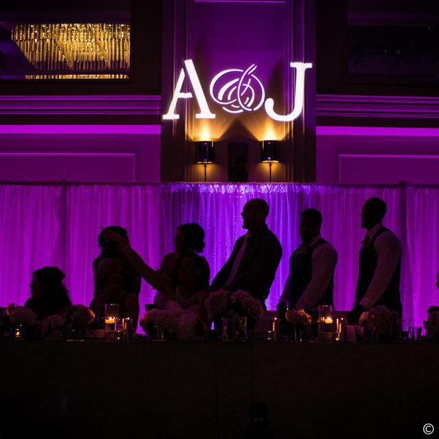 AJ-Monogram-I