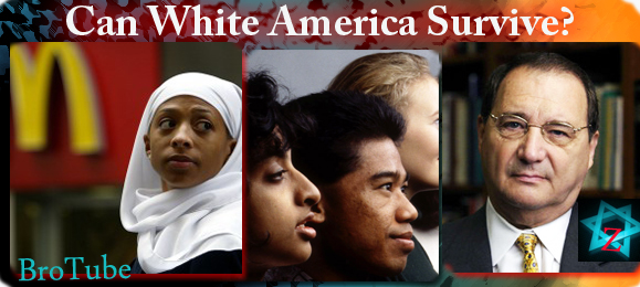 Image result for white america