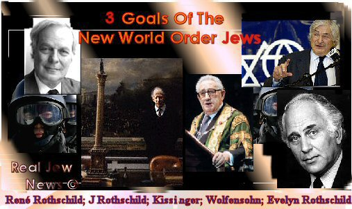 Image result for new world order politicians and leaders
