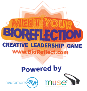 biorefelct-leadership-logo-transparent