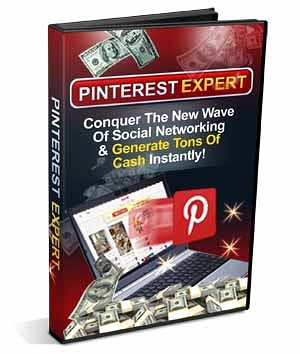 [Image: Pinterest-Expert-MRR-eBook-and-Video-Series.jpg]