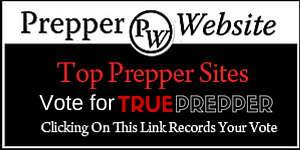 http://www.topprepperwebsites.com/vin.php?s=trueprepper