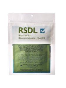 RSDL Kit