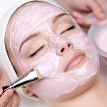 Chemical Peel in Raleigh and Wilson NC