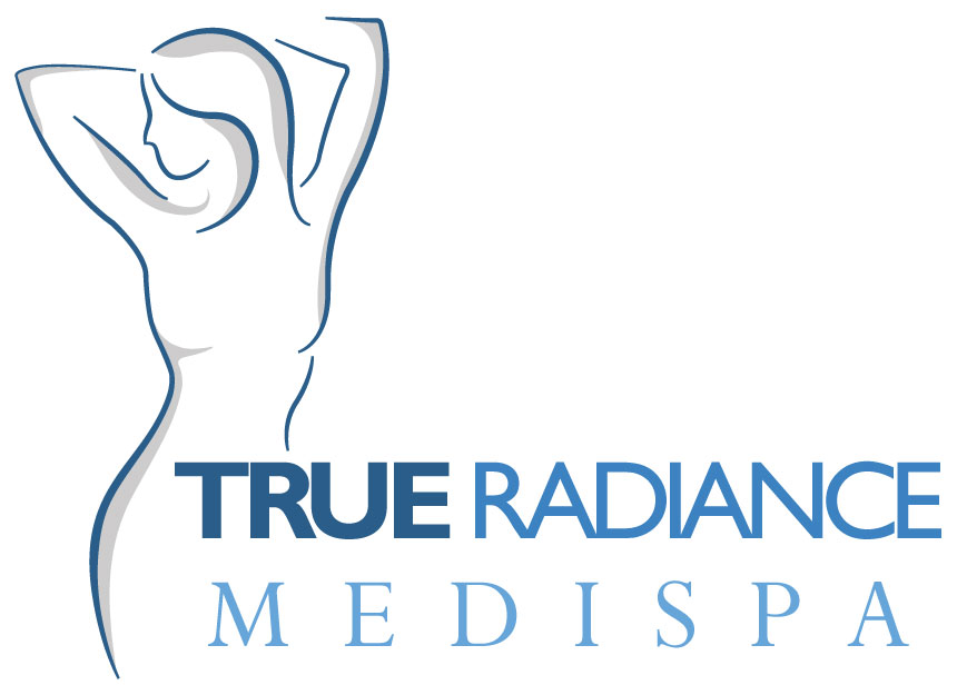 True Radiance Medi Spa