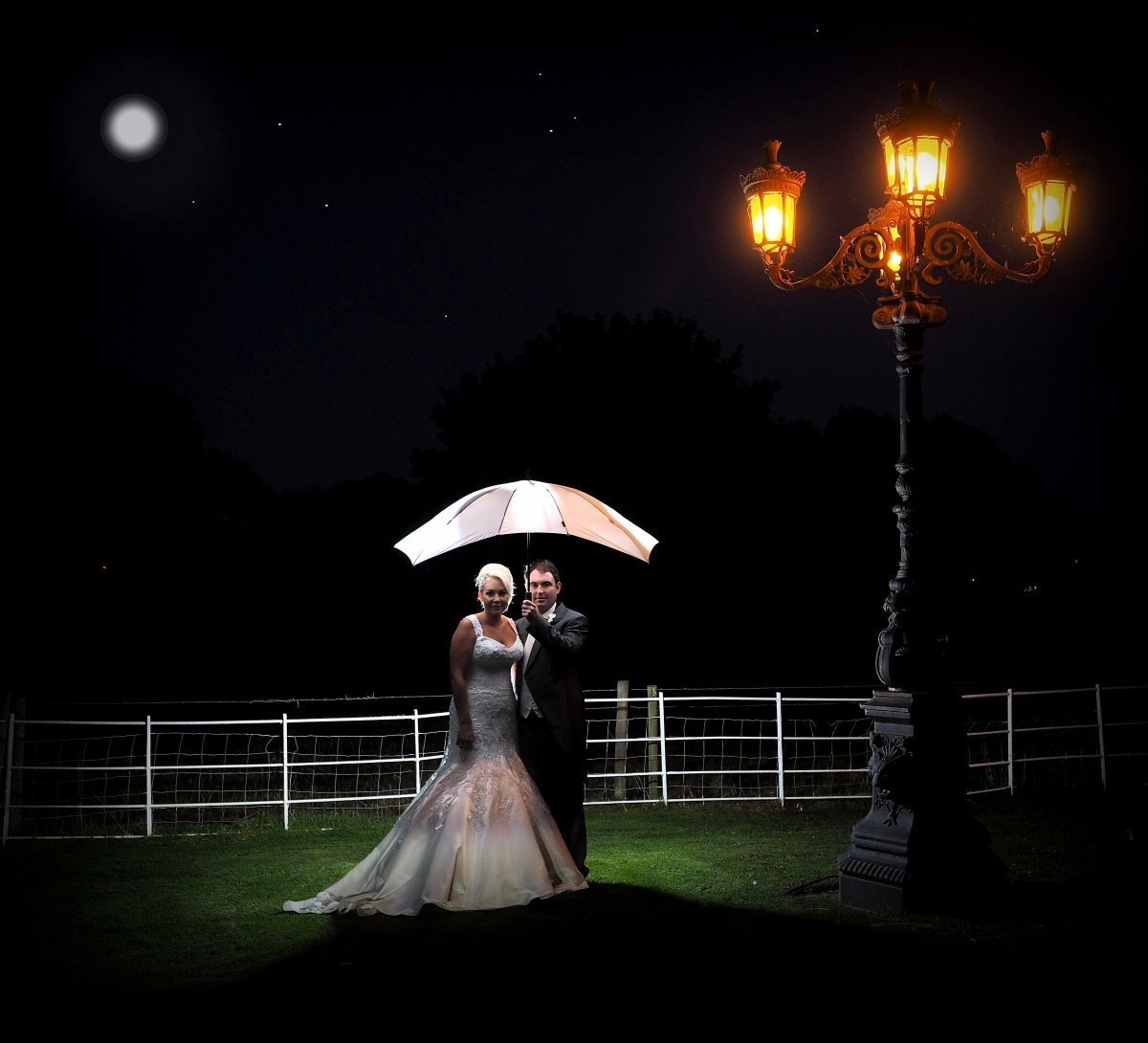 wedding,photographer,shrewsbury