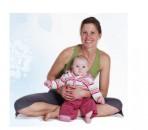 LG22 – Ayala Gill – Yoga Baby!