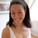 Mimi Kuo-Deemer http://www.mkdeemer.com/