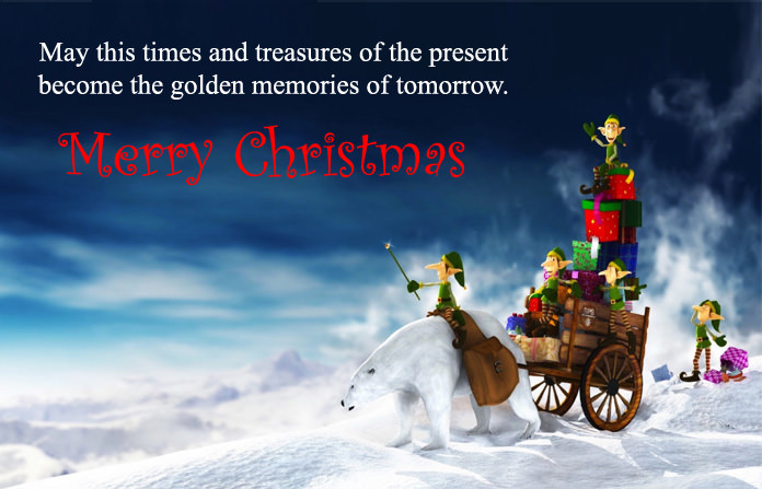 Merry Christmas Images Xmas Wishes 2017 Shayari Quotes Amp Greetings