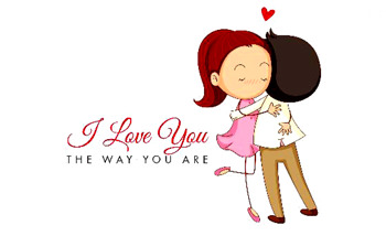 Cute Love Images for BF GF