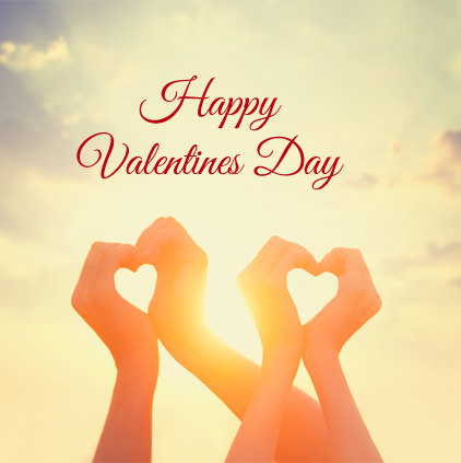 Happy Valentines Day Profile Pictures