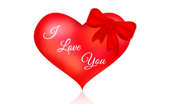 I Love You Images