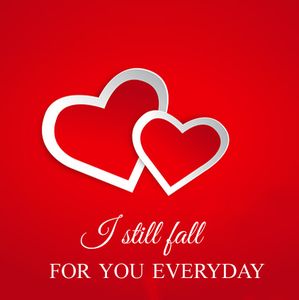 Valentine Images for Whatsapp