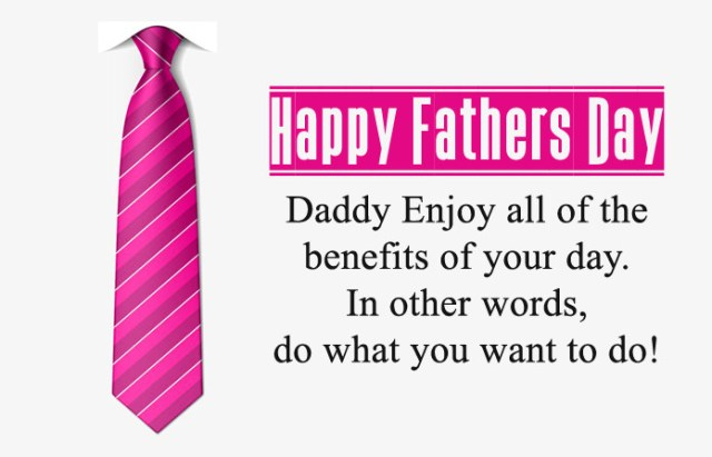 Fathers Day Images for Dad - Fathers Day Images