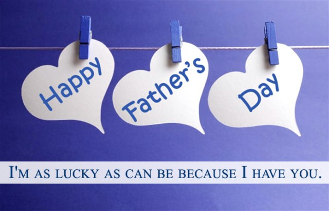 Fathers Day Images - Fathers Day Images